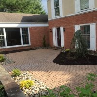 Landscaper Schuylkill County, PA Yeager Landscaping